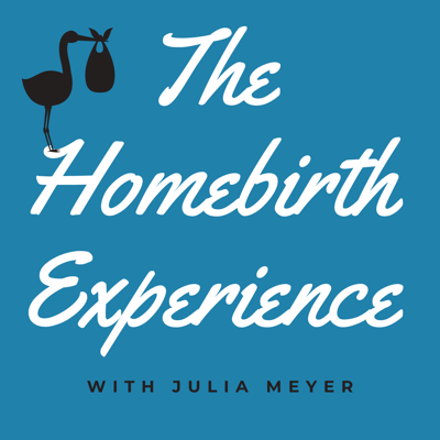 The founder of Cleveland Homebirth, Julia Meyer, and her assistant and co-host, Kristina Maddox, cover everything