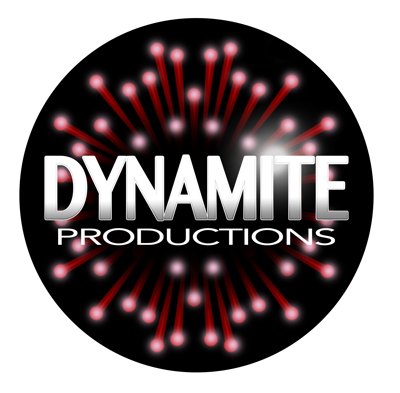 Dynamite Production's Podcast