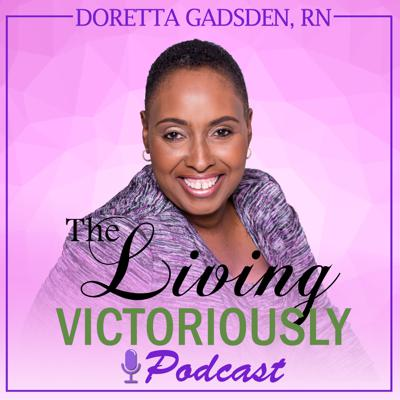 Living Victoriously
