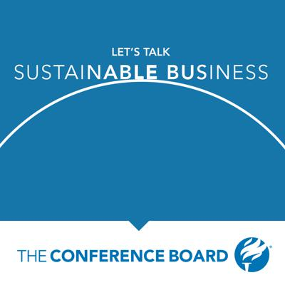 Let's Talk Sustainable Business