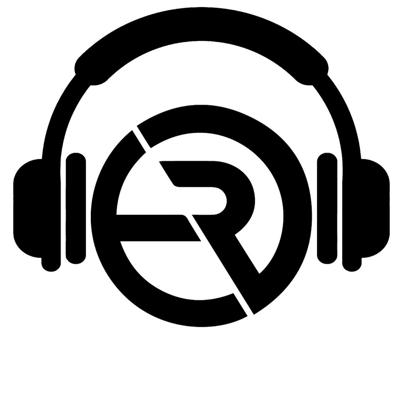 The Express Rally Podcast