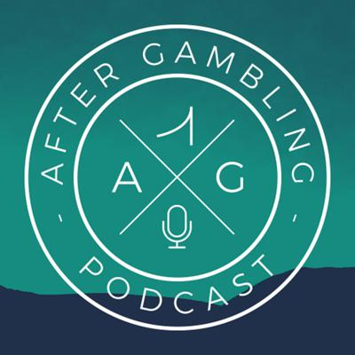 The After Gambling Podcast is a show dedicated to increasing awareness and understanding of problem gambling. As a former compulsive gambler, I experienced the shame and isolation of my addiction on a daily basis. I didn't feel like anyone could understand my problem and that it was up to me to use my willpower to quit gambling.  Now, I want to reach out and help others overcome their gambling addiction.