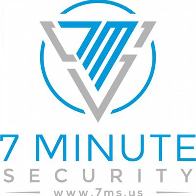 7 Minute Security