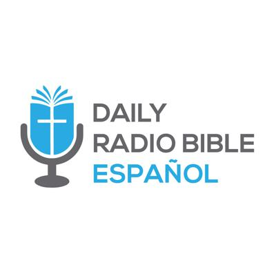 DRB Espanol's Podcast