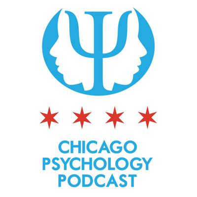 The Chicago Psychology Podcast is a unique conversation about psychology in the city of Chicago and around the world.  Your hosts Dr. Scott Hoye and licensed clinical professional counselor  Kyle Miller talk about psychology with mental health practitioners and experts to keep you informed about issues and trends in the industry.  They also discuss mental health advocacy and work towards reducing the stigma of mental illness.  Self, community, and quality of life: it's all about psychology.  When you listen in, you might find yourself learning a bit more about yourself along the way!