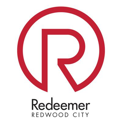 Welcome to the Redeemer Redwood City podcast! We believe that your true identity and purpose in life are found in two words....LOVED  and SENT.