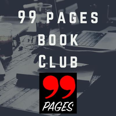 99pages Book Club