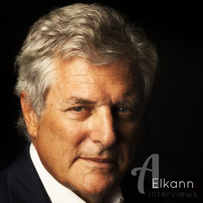 Alain Elkann Interviews podcasts are an unprecedented window into the minds of some of the most well-known and -respected figures of the last twenty-five years. Alain Elkann has mastered the art of the interview, approaching the task as somewhere between snapping a photograph and writing a short story.  With a background in novels and journalism, and having published over twenty books translated across ten languages, Alain infuses his interviews with innovation, allowing them to flow freely and organically. A small selection, to which we will gradually add, are presented here as podcasts for the first time.