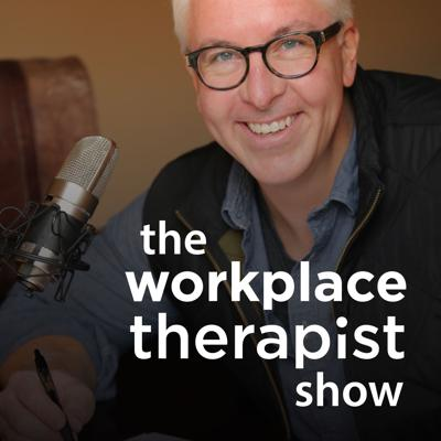 """Curing Dysfunction from the Cubicle to the Corner Office.   Got a bad boss?  Struggling with what's next in your career?  Work/life balance out of whack?  Making your job and your life better is what """"The Brandon Smith Show"""" is all about.  I promise to bring you some of the best ideas, experts and life hacks.  And most importantly, I promise not to hold back.  There will be no sugar-coating or avoiding the tough conversations.  My commitment to you is to always be real, honest and a little bit irreverent."""