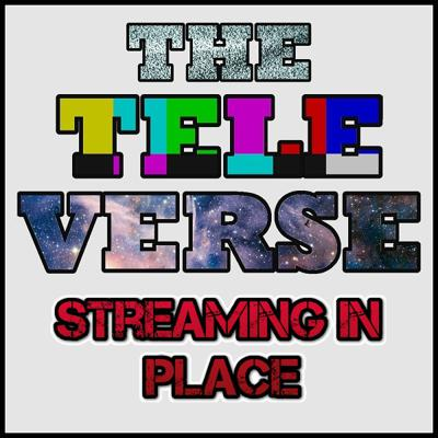 The Televerse
