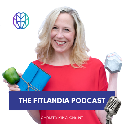 Fitlandia | Fitness for Your Mind