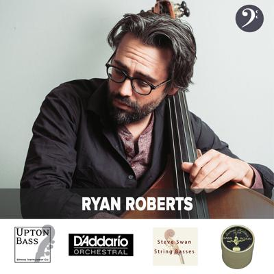 Cover art for 694: Ryan Roberts on podcasting
