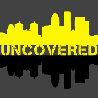 Uncovered by WDRB News