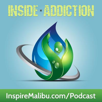Inside Addiction Podcast