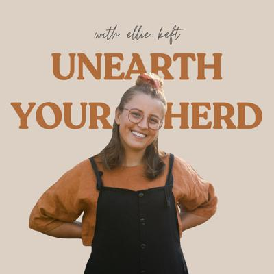 Unearth Your Herd