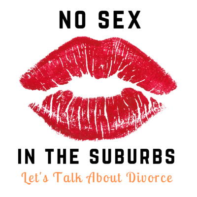Cover art for Let's Talk About Divorce: Chatting with Family Law Attorney, Janina Verano