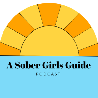 Jessica Jeboult is a Sober Girl. After trying to get sober for nearly 10 years, Jessica is here to share her experiences along the way to complete and utter sobriety. From health and fitness to relationships, dating and even sober sex. This hilariously witty and casual approach to an otherwise daunting subject is sure to give you some solid tips and tricks to getting and staying sober. Jessica features special guests and highlights kick-ass sober boss babes. A Sober Girls Guide is reinventing the sober lifestyle. Providing fun and accessible tools for modern-day sobriety.