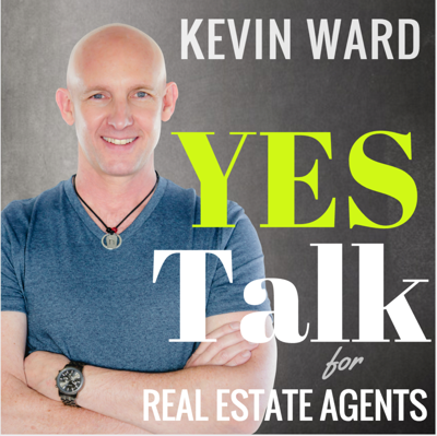 The best real estate coaching and training for Realtors to get more