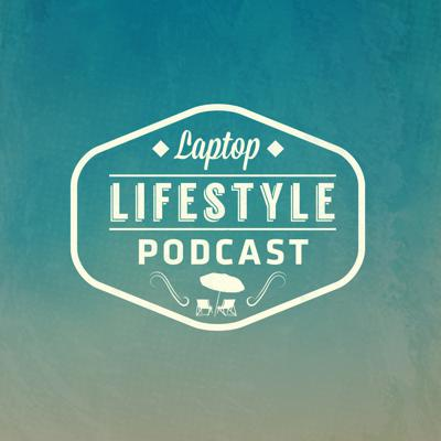 Laptop Lifestyle Podcast with Dr. Ed Osburn | Online Business Success