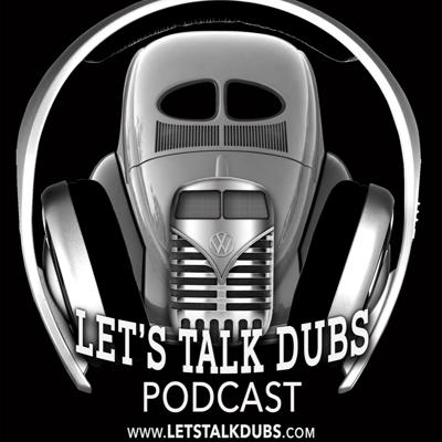 The Volkswagen air cooled podcast. Good VW Talk and interviews from around the world. Car talk. Show talk & parts & restoration.