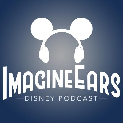 Join us as we discuss everything happening around the Disney parks. From special events to lists of our favorite things to experience while vacationing, we will dig deep on how you can get the most out of your Disney adventures at Walt Disney World, Disneyland, Aulani, and the Disney Cruise Line!