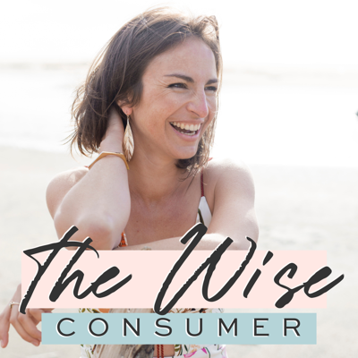 The Wise Consumer