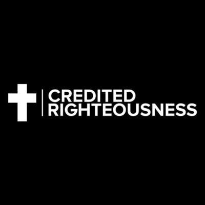 Credited Righteousness