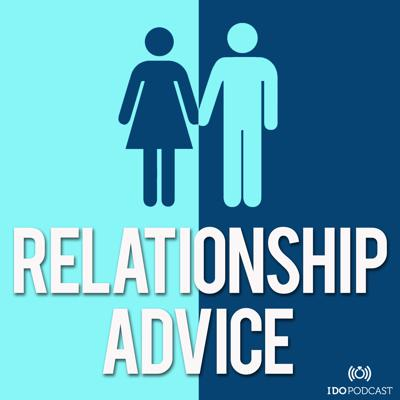 Relationship Advice