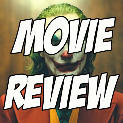 Cover art for Joker - Movie Review, Joker Controversy, and Thoughts on Joker Sequel