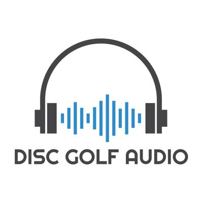 Disc Golf tips and advice from 2010 Pro World Champion Eric McCabe. You can submit your Disc Golf questions at www.DiscGolfAnswerman.com and have them answered on the podcast.