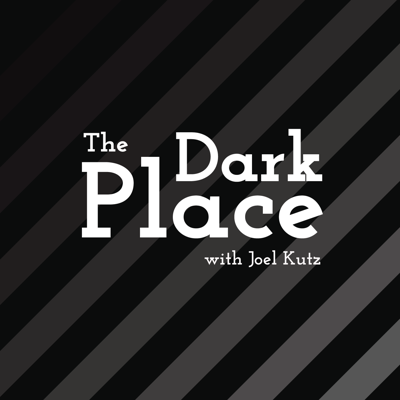 A shame-free space where people talk about their struggles, difficult past memories, and what it's like to live with mental illness. Common topics include depression, anxiety, abuse, and trauma. No matter the story, it will be met with compassion. Engage with the show and host Joel Kutz online at http://darkplace.joelkutz.com