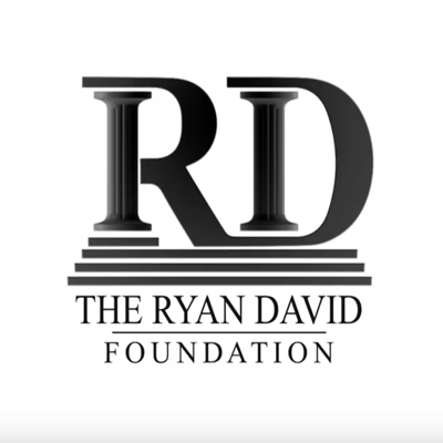 Real Talk with Ryan David: Psychology | Inspiration | Education | Personal Growth | Enlightenment