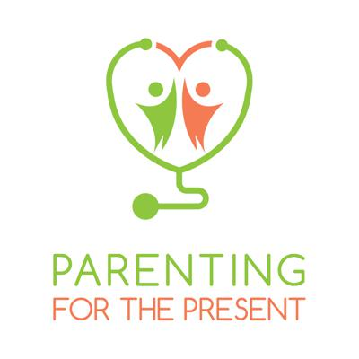 Parenting For The Present