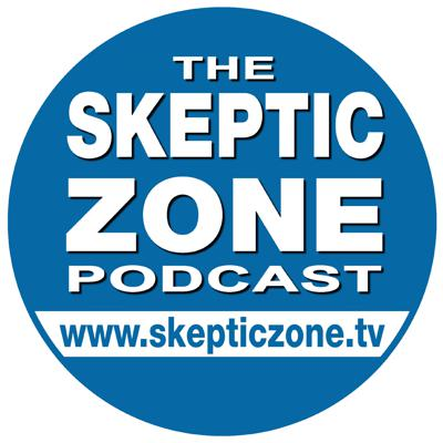 The Podcast from Australia for Science and Reason.   Join Richard Saunders and his team of reporters for your weekly dose of skeptical news and interviews, reports and comments.   Past guests have included, James Randi, Stephen Fry, Tim Minchin, Eugenie Scott, Dr Phil Plait, Michael Marshall, Dr Steve Novella, Dr Pamela Gay, Jon Ronson, Dr Ben Goldacre, Simon Singh, Prof. Richard Wiseman,  Dick Smith, Banachek, Prof. Chris French, George Hrab, Tim Ferguson, Dr Paul Willis and many, many more.  Featuring Australian radio legend Maynard with his Spooky Action, Jo Alabaster from the 'Evidence Please' blog, Eran Segev's Grain of Salt, Dr Rachael Dunlop with 'Dr Rachie Reports' and Heidi Robertson aka 'The Raw Skeptic'.