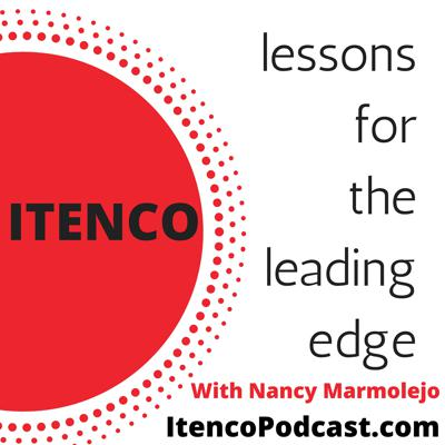 Itenco: Lessons For the Leading Edge