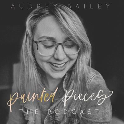 A raw and authentic outlook from a Artist that knows God's purpose is bigger than we could ever imagine. Audrey Bailey is the owner and artist behind Brush and Barley where she strives to intertwine her faith with worship through creating, mental health advocacy, into her passion of art. As a business owner, Christian, Wife and a mother of two Audrey not only wants to share entrepreneurship but also the things behind the scenes the audience never sees. Here we break the barrier and have open and real conversations about anything and everything that feel needs to be heard without fear. Your purpose is there just waiting for you to tap in and give the faith. We want to discuss those raw topics in seasons of life that may be holding you back, and we also want to discuss the successes that come when you say no to fear. If you are ready to tap into that calling and purpose you know God has for you, or if you feel a little broken and sometimes feels like you are not worthy of that purpose please come hang out. We want you to leave her ready to conquer fear and achieve that purpose, with Jesus and us on your side.
