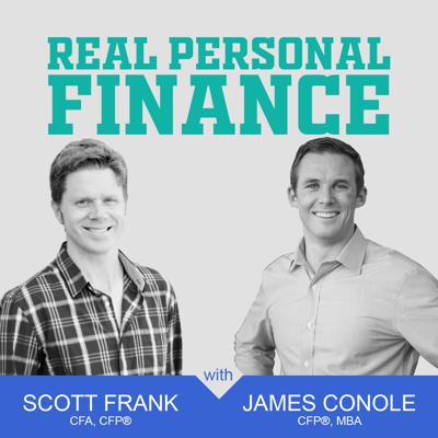 Real Personal Finance