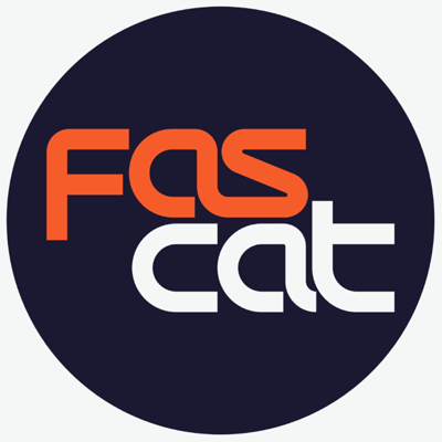Cover art for Ask a FasCat #17