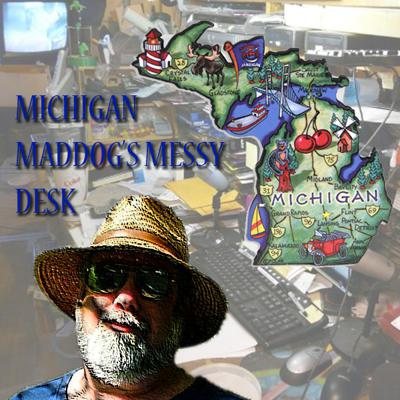 10RATS.COM  Michigan Maddog's  Meandering thoughts