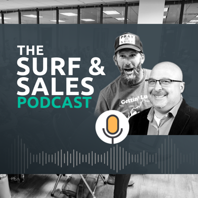 Surf and Sales