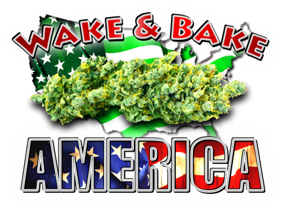 The Dude Grows Show brings you marijuana grow knowledge, news, and culture. Every episode is packed with information on teaching you how to grow marijuana indoors and out.