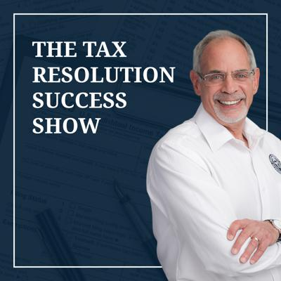Stories of great success in the tax resolution business. Listen to CPAs and Attorneys on how they have added additional revenue, some of them upwards of a million dollars, to their existing practices.