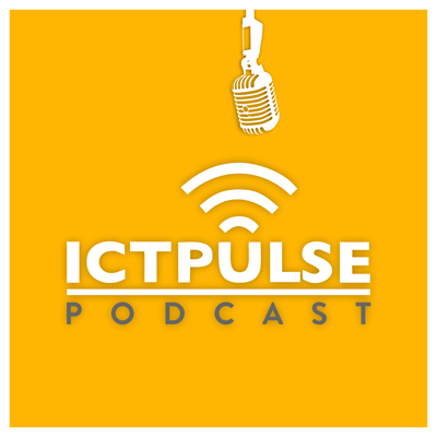ICT Pulse Podcast