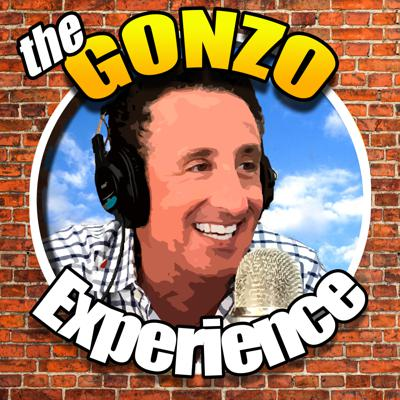 The Gonzo Experience