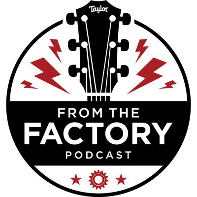 Taylor Guitars: From The Factory