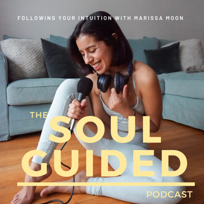 Soul Guided