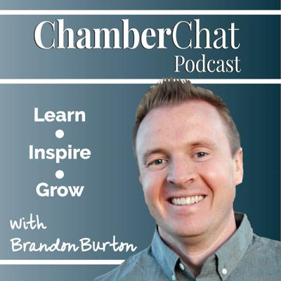 Should Your Chamber Podcast?