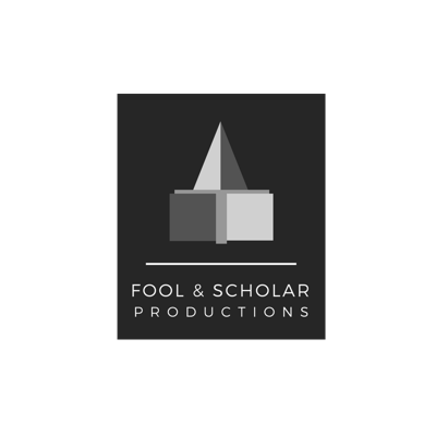 Cover art for Fool and Scholar QA & Update
