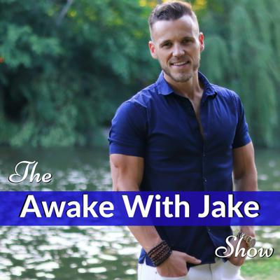 The Awake With Jake Show was created to help you breakthrough mental barriers, gain clarity and awaken your heart so you can live a free and fulfilling life.  Join Jake Woodard as he shares his own personal insights and interviews other highly successful entrepreneurs to also share their wisdom. Sharing their success and failures along their journey.  Jake Woodard is an author, speaker and spiritual healer, who is passionate about helping others live a more spiritually connected and heart centered life. His inspiring story of overcoming his own struggles and challenges led him to finding his calling. He believes that the darkness helped him to find his light within.  If you are looking to heal and awaken, create personal success, abundance, love, wealth, prosperity and happiness in your life, then this show is for you!