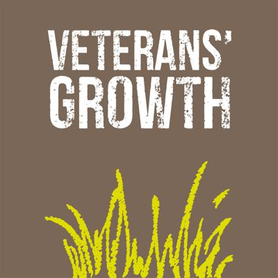 Jason, the founder of Veterans' Growth introduces himself and talks about a few things on his mind this week. This podcast will be adhoc as and when he gets a chance to upload them. Come and listen to see how things are going within the charity and what's affecting Jason this week.